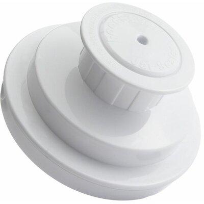 Foodsaver FoodSaver® Jar Sealer