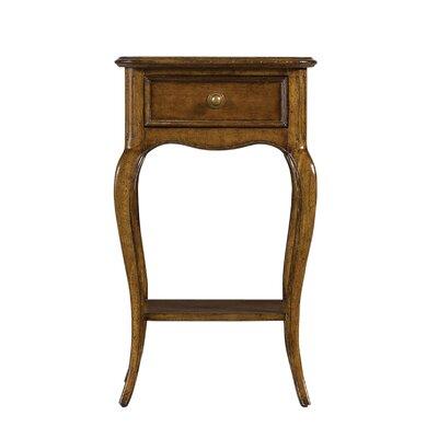 Arrondissement Arche Telephone Table