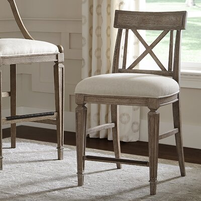 "Wethersfield Estate 24"" Bar Stool"