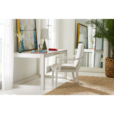 Panavista Writing Desk and Chair Set