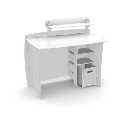 Ellari Writing Desk