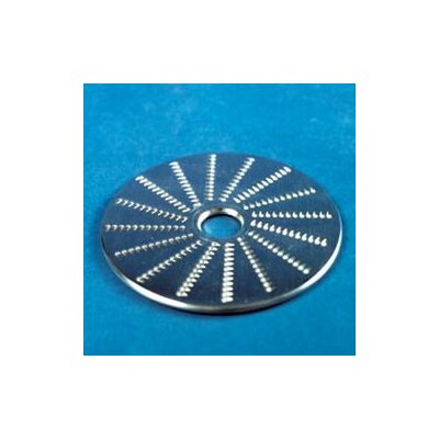 Replacement Cutter Blade for Models 500, 1000 & 9000
