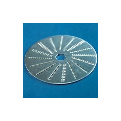 Replacement Stainless Cutter Blade for Model 4000 Pulp Ejector