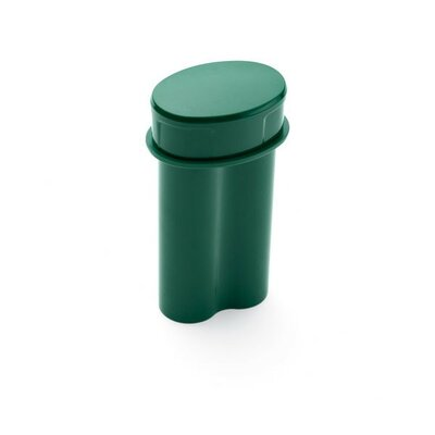 Replacement Plunger in Green for NEW Juicer Models 1000 & 9000