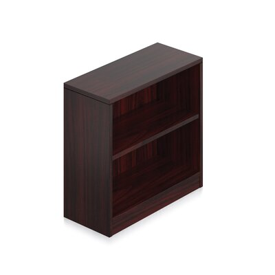 Offices To Go Standard Bookcase