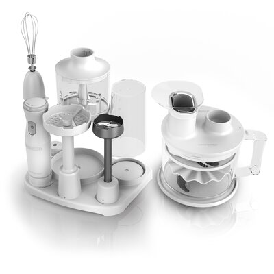 Handiprep Express 6-in-1 Kitchen System