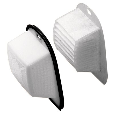 DustBuster Cordless Vac Filter