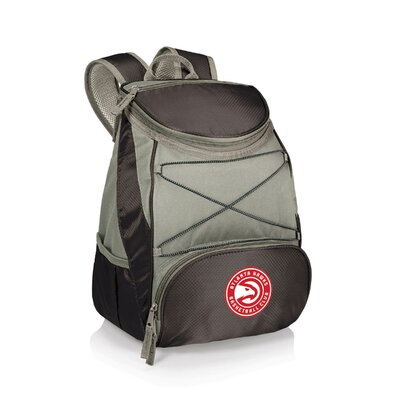 Picnic Time 23 Can NBA Backpack Cooler