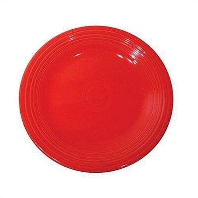 """Fiesta 10.5"""" Dinner Plate"""