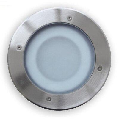 Landa Einbaustrahler Round Brick Light
