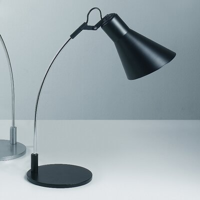 Lucente Taia Desk Lamp