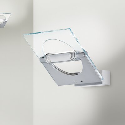 Lucente Rha 1 Light Wall Washer