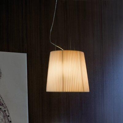 Lucente Nura 2 Light Mini Pendant