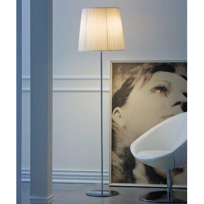 Lucente Nura 180cm Floor Lamp
