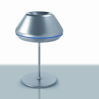 Lucente Spool 54cm Table Lamp