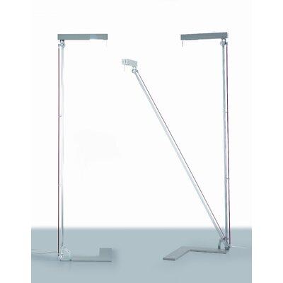 Lucente Max 138cm Table Lamp