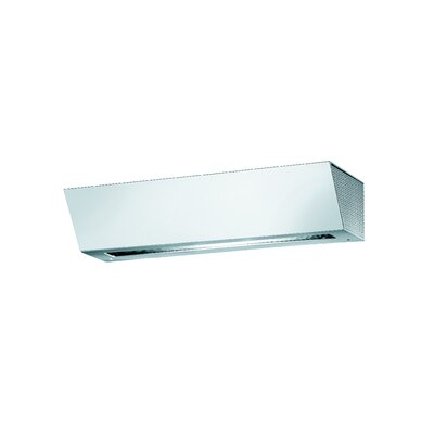 Lucente Gea 1 Light Wall Washer
