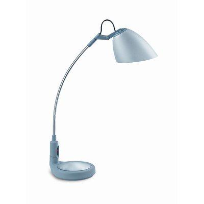 Lucente Randa 50cm Table Lamp