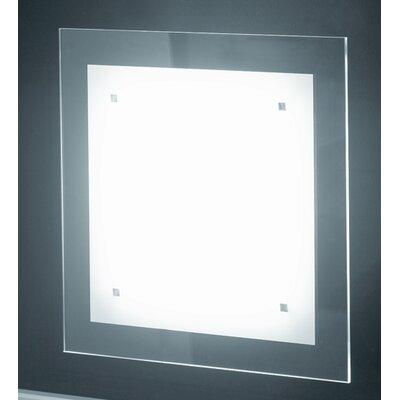 Lucente Recessed Light