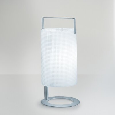 Lucente Posi Table Lamp