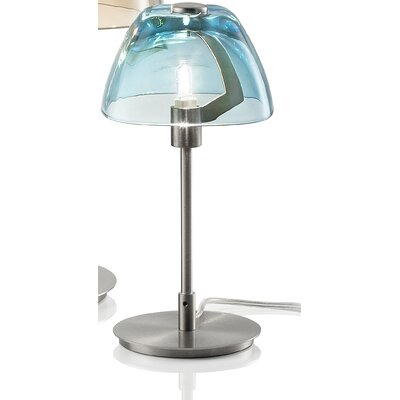 Lucente Pinko 28cm Table Lamp