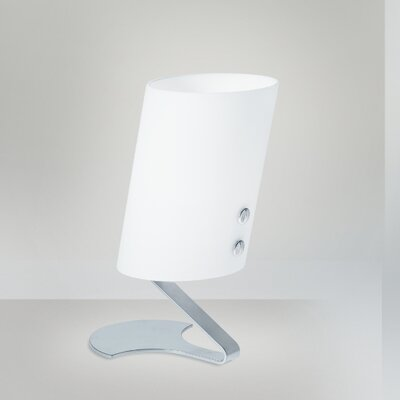 Lucente Lina Table Lamp