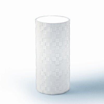 Lucente Nippo 23.5cm Table Lamp