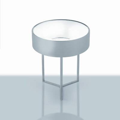 Lucente Cyclos 45cm Table Lamp