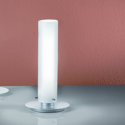 Lucente Olly Table Lamp