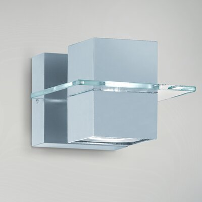 Lucente Meti 1 Light Wall Washer