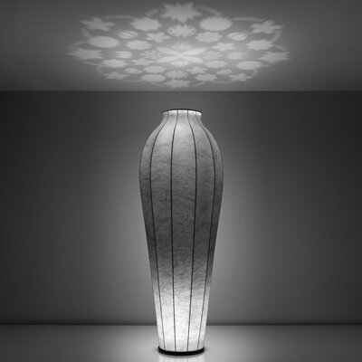 Flos Can Can 200cm Floor Lamp