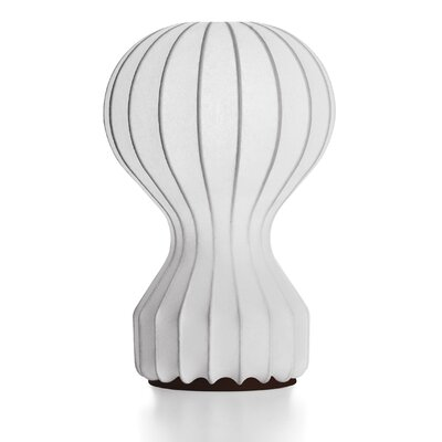 Flos Dome 56cm Table Lamp