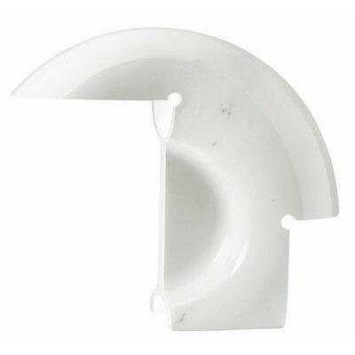 Flos 34.5cm Table Lamp