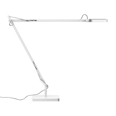 Flos Kelvin 51.2cm Table Lamp