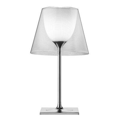 Flos Ktribe 74cm Table Lamp