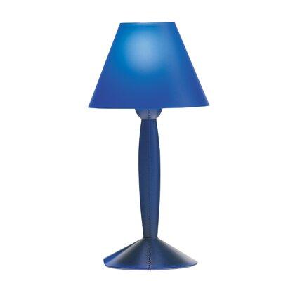 Flos 28.4cm Table Lamp