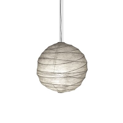 Flos 1 Light Globe Pendant
