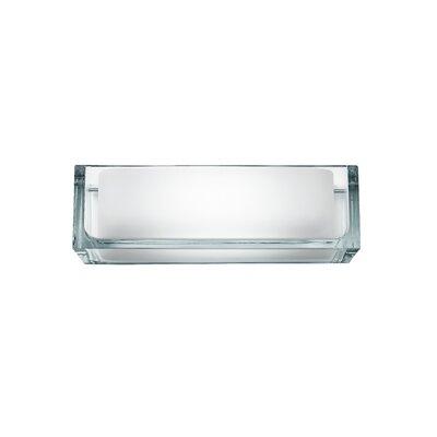 Flos Ontherocks 1 Light Bath Bar