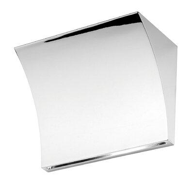 Flos Pochette 1 Light Wall Washer