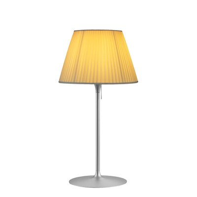 Flos Romeo Soft 67cm Table Lamp