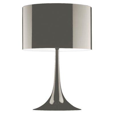 Flos Spun Light 68cm Table Lamp