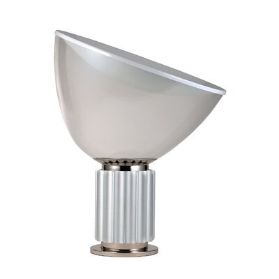 Flos Taccia 54cm Table Lamp