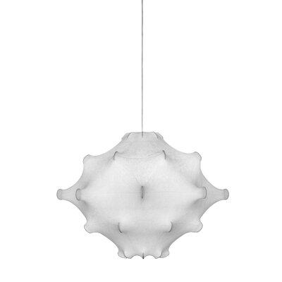 Flos Taraxacum 1 Light Globe Pendant