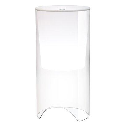 Flos 60cm Table Lamp