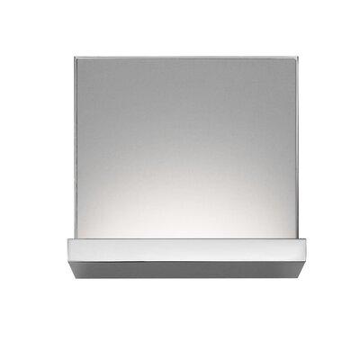 Flos Hide S Light Plate
