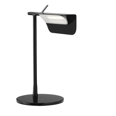 Flos Tab 32.7cm Table Lamp