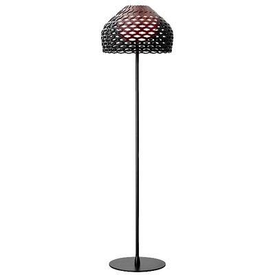 Flos Tatou 180cm Floor Lamp