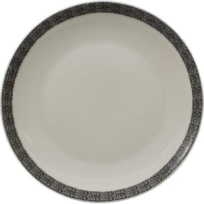 David Mason Design Otto 19 cm Side Plate