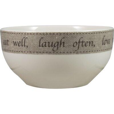 David Mason Design Kitchen Pantry Dining Bowl