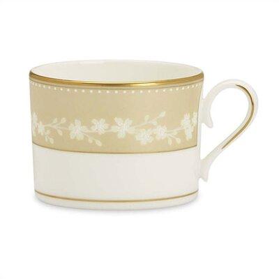Lenox Bellina 6 oz. Cup